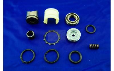 Ремкомплект рулевой рейки 2108, 2109, 21099, 2113-2115 с подшипником