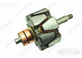 Ротор генератора 2101-2107, 2121 Аналог