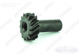 Шестерня привода масляного насоса 21213-21214 (грибок) АвтоВАЗ