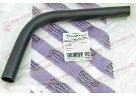 Патрубок сапуна 2101-2107 шланг вентиляции картера 40903 ПТИМАШ