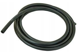 Шланг газовый (рукав) LPG/CNG 12мм GREENGAS/FAGUMIT