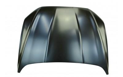 Капот Ford Mondeo 5 (2013-2020) дорест, рестайлинг