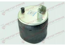 Рессора пневматическая стальной стакан 6605NP01