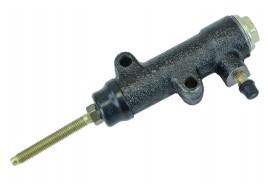 Цилиндр сцепления рабочий 2101-2107 Fenox