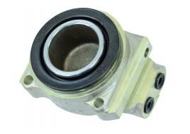 Цилиндр колёсный переднего тормоза 2101-2107 внутренний левый Fenox