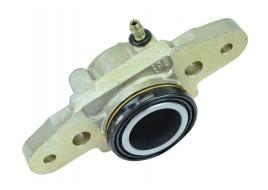 Цилиндр колёсный переднего тормоза 2108-2115, 1117-1119, 2170-2172, 2190-2192 левый Fenox