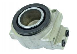 Цилиндр колёсный переднего тормоза 2101-2107 внутренний правый Fenox