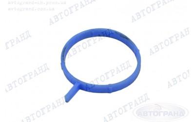 Прокладка ресивера ГАЗ A21R23 NEXT (УМЗ 274 Evotech 2.7 дв) (Силикон) ПТП