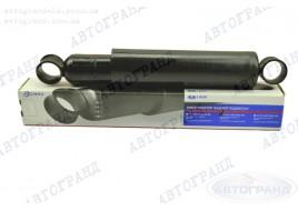 Амортизатор 2101-2107 задний СААЗ