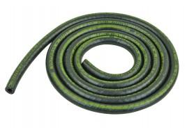Шланг резиновый масло бензостойкий Fi 6x3.0 10atm  (продажа  мин 0,5 м)