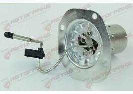 Горелка автономного отопителя Webasto AT-2000 1322924A (комплектная с таблеткой) 66733A