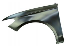 Крыло переднее Ford Mondeo 5 (2013-2020) дорест, рестайлинг левое