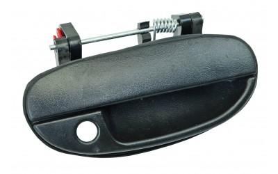 Ручка двери Lanos, Sens наружная передняя правая FLAGMUS