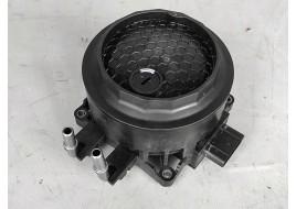 Корпус топливного фильтра Hyundai Santa Fe 4 2.2 D (2018-нв) оригинал б/у
