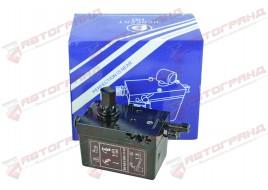 Насос подъема кабины 5010316404 RENAULT  PREMIUM  под ключ (ATF не заливать, лить DTA10 или SEM963)