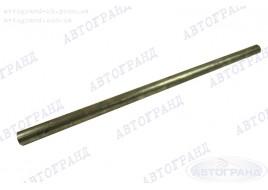 Труба d-50 (1м) ВИДЕКС
