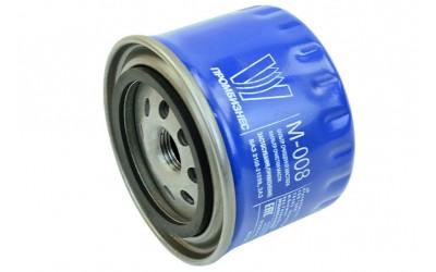 Фильтр масляный ВАЗ 2108-15, 1117-19, 2170-72, 21213-14i, 2123, ЗАЗ 1102-05, Sens без уп. Промбизнес
