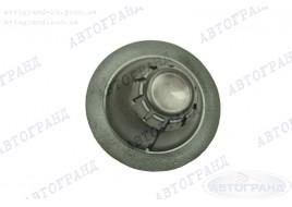 Плафон индивидуального освещения 21083 АвтоВАЗ