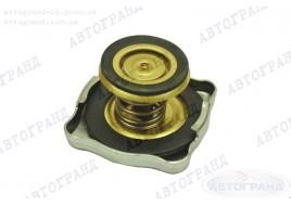 Крышка радиатора 2101-2107, 2121-21214, Москвич 2141 (метал) (ОАТ) АвтоВАЗ