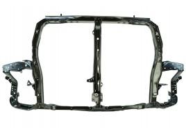 Панель передняя (суппорт радиатора) Toyota Highlander 3 U50 (2014-2019)