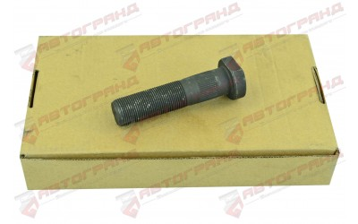 Шпилька колеса SAF M22x1,5/83 1303107414 (пр-во CONTECH)