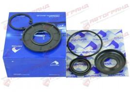 Ремкомплект рулевого механизма 1612046, 1276445