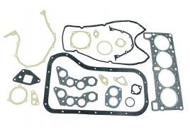 Комплект прокладок двигателя полный 2105 Украина