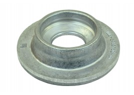Чашка пружины 1117, 1118, 1119 передней подвески верхняя (алюминий) Самара