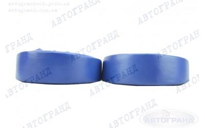 Подставки под колонки R 16 синие (подиум) (к-кт 2 шт)