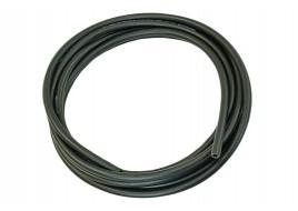 Шланг газовый (рукав) LPG/CNG 5мм GREENGAS/FAGUMIT