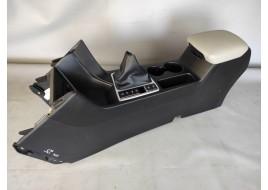 Бар Kia Sportage 4 GT Line 1.6 T-GDi оригинал б/у