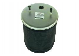Рессора пневматическая с пластиковым стаканом 4022NP05 2619V