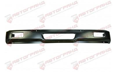 Бампер DAF XF95 (металлический) 1290191