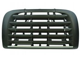 Решетка радиатора 1635802 DAF XF105