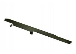 Облицовка порога пола 2104, 2105, 2107 передняя левая (порог внутренний)