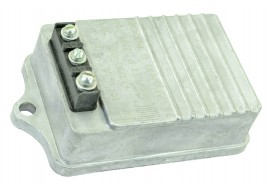 Коммутатор зажигания 2410, 3302, 3307, 56, транзисторный СОАТЭ