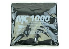 Смазка МС 1000 восстанавливающая стик-пакет 30 г. VMPAUTO