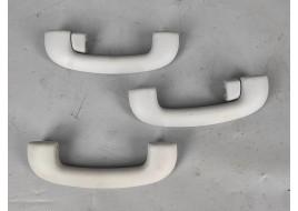 Поручень потолка Kia Sorento 2.2 D (2018-нв) (к-кт 3шт) оригинал б/у