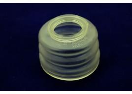 Пыльник шаровой опоры ГАЗ 2217 верхней силикон Ал Компани