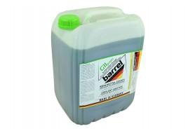 Концентрат охлаждающей жидкости -80С 20L GREEN BARREL GERMANY