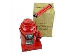 Домкрат гидравлический 50T 285MM/465MM (гарантия)