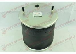 Рессора пневматическая с металлическим стаканом 4810NP05 SAF INTRAAX 2918V