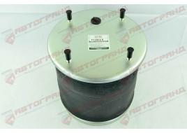 Рессора пневматическая с металлическим стаканом 810MB