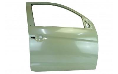 Дверь передняя правая Mitsubishi ASX 1 GA0 (2010-2020) дорест, рестайлинг, 2-й рестайлинг
