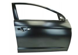 Дверь передняя правая Hyundai Elantra 6 AD (2016-2018)