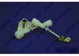 Тяга привода акселератора 2101-2107, 2121-21214 (тяга карбюратора)