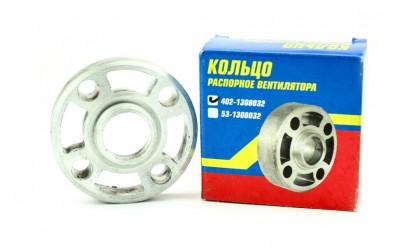 Кольцо вентилятора распорное ГАЗ (ЗМЗ 402-425 дв) ШАНС