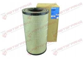 Фильтр воздушный 105XF P786443 5.45150