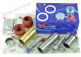 Ремкомплект суппорта K004100 - K010766, 0004205082, 3434381500 K0054 CKSK.6.2