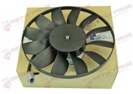 Электровентилятор охлаждения радиатора 2190 без кожуха Венто